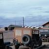 Camp Barnes Medical CP-1967