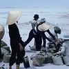 Sanding Crew Rocket Alley-1967