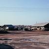 Camp Barnes Living Quarters-1967