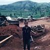 Lang Vei Montagnard-1967