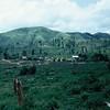 Lang Vei Village-1967