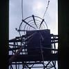 Typical Watch Tower-Da Nang 1966