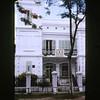 USO Building Da Nang 1966