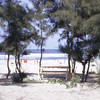 R and R Site-China Beach, Da Nang 1966