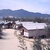 III MAF Facilities-China Beach-Da Nang East 1966