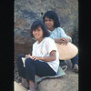 Laundry Girls, Da Nang East 1966