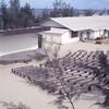 III MAF Ampitheater-China Beach, Da Nang East 1966