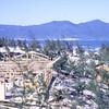 III MAF, China Beach Facilities Designed by Ens. Geibel-1966