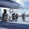 MCB-11 Delta Co. Loads up for Trip to Quang Tri, 1968