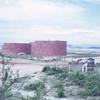 POL Storage Tanks Complete-Da Nang 1966