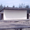 III MAF Ampitheater, China Beach, Da Nang East 1966