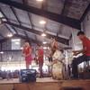 USO Entertainment-Da Nang 1966