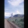 Enemy Rocket Fire-Route 9 Near Rock Pile 1968