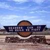 MCB-11 Site-Quang Tri-Seabees can Do