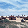Strong Back Living Huts-Quang Tri 1968