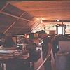 MCB-11 Drafting Office 1966-D.E.Daniels-H.T. Hurst-J.B. MacDonald-Maurice de Young