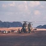 Mag-16 A Few H-32 Were Left in 1966