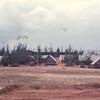 Camp Adenir Selected to Host Seabee Birthday Celebration 1966