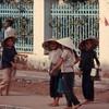 DaNang City Kids 1966