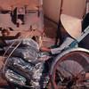 Pedicab Rider-DaNang 1966