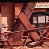 Wood Cutters-DaNang 1966