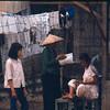 Laundry Service-DaNang 1966