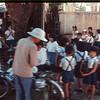 DaNang City School Kids 1966