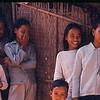 Happy Vietnamese-DaNang 1966