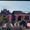 Up-Scale Home DaNang 1966