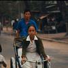 People On The Move-DaNang 1966