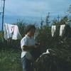DaNang Laundry 1966