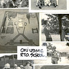 USMC RTO School