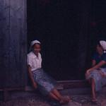 Okinawa 1965