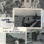 Around The Island 1964