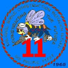 MCB-11 Logo