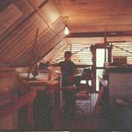 1966 MCB-11 Drafting Office