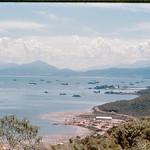 1966-Lack of Port Facilities a Problem