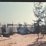 Camp Adenir 1966