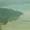 Lang Co Bridge