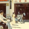 Street Shops Da Nang