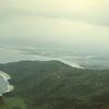 Ten Sha Peninsula