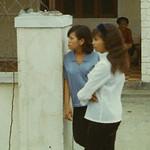 Working Girls