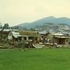 Village Near Da Nang