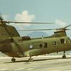 58LZ Haskins
