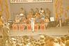 Bob Hope Show - 12/25/70 - Long Binh.