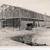 1969 Building construction for the U.S. Air Force.