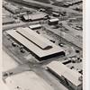 1969 Photo of 15th Aerial Passenger Terminal.  Photo taken Feb69.