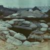 Phu Bai Bunker October 1968