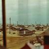 Camp Haskins-Danang