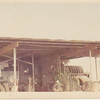 Da Nang tire shop 1968